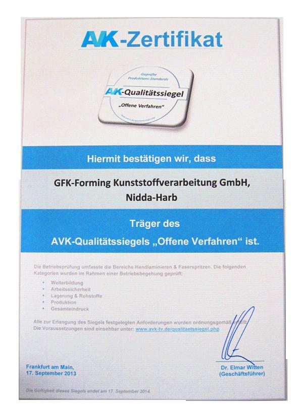 avk_zertifikat