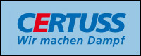 certuss_logo
