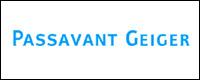 passavant_geiger_logo