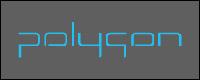 polygon_logo