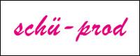 schue_prod_logo
