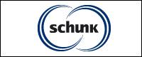 schunk_logo