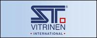 st_vitrinen_logo