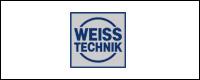 weiss_technik_logo