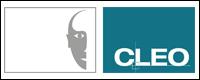 cleo_logo