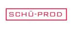 Schü-Prod GmbH Technische Gummi- und Kunststoffprodukte