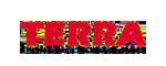 Die TERRA AG – Hersteller von Baumaschinen