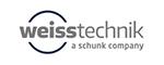 Weiss Umwelttechnik GmbH – Simulationsanlagen · Messtechnik
